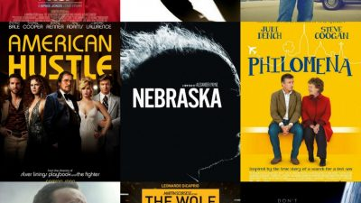 2014-Oscars-Best-Motion-Picture-nominees