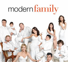 modern-family-featured