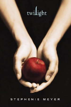 http://www.thekindlings.com/wp-content/uploads/twilight_book_cover.jpg